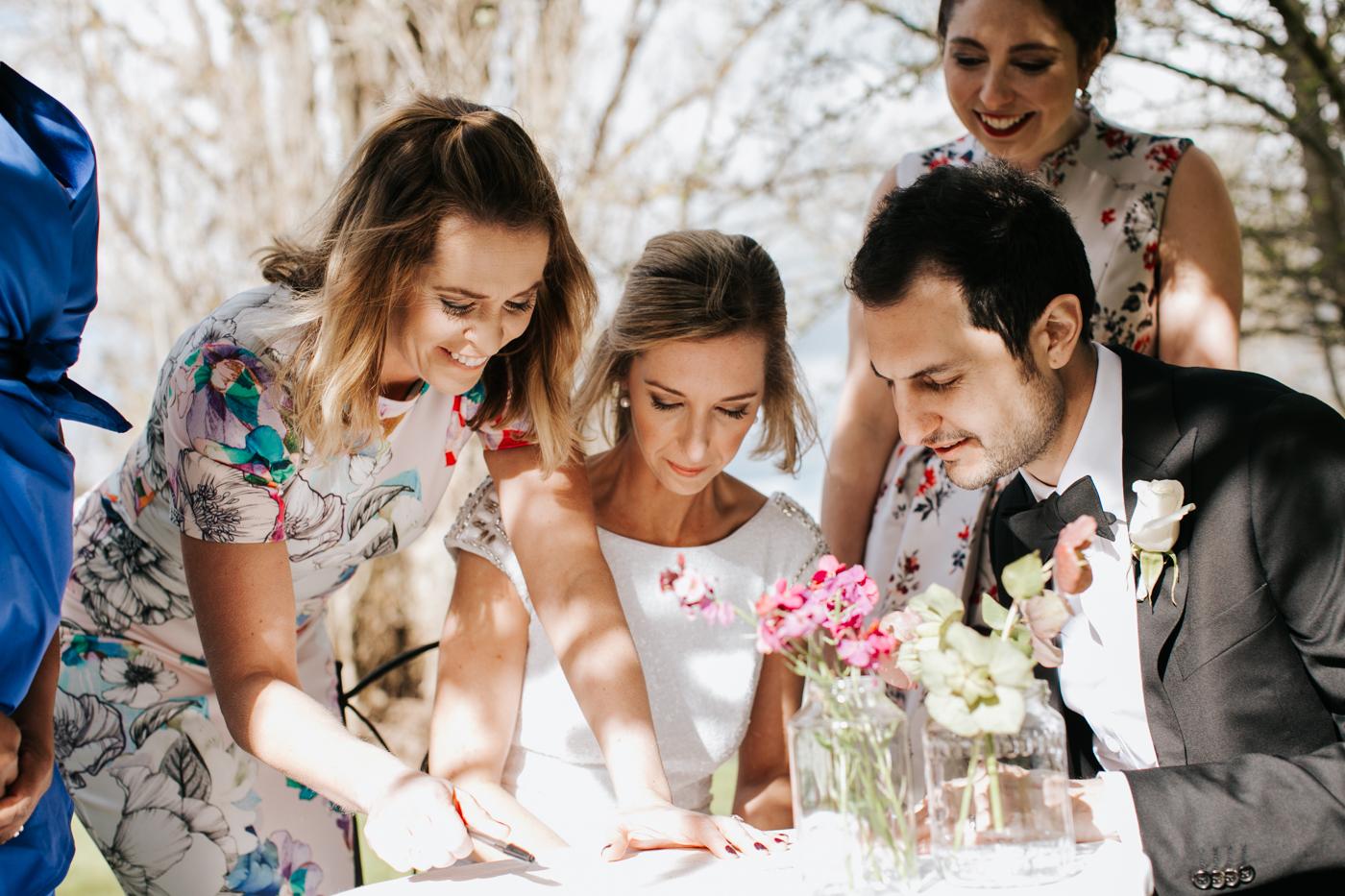 Bridget & James - Orange Country Wedding - Samantha Heather Photography-54.jpg