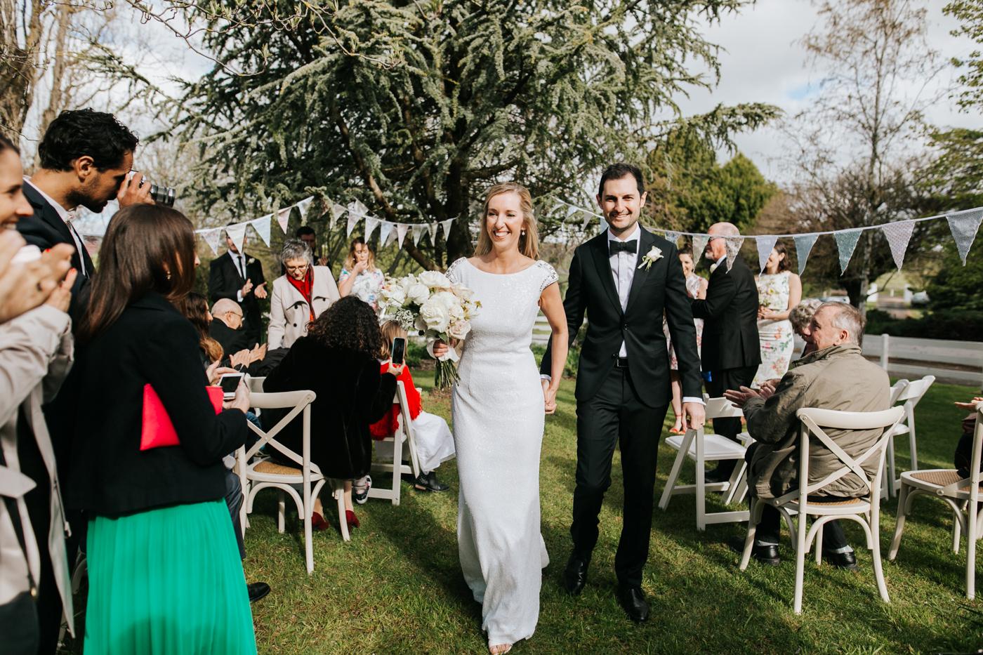Bridget & James - Orange Country Wedding - Samantha Heather Photography-55.jpg