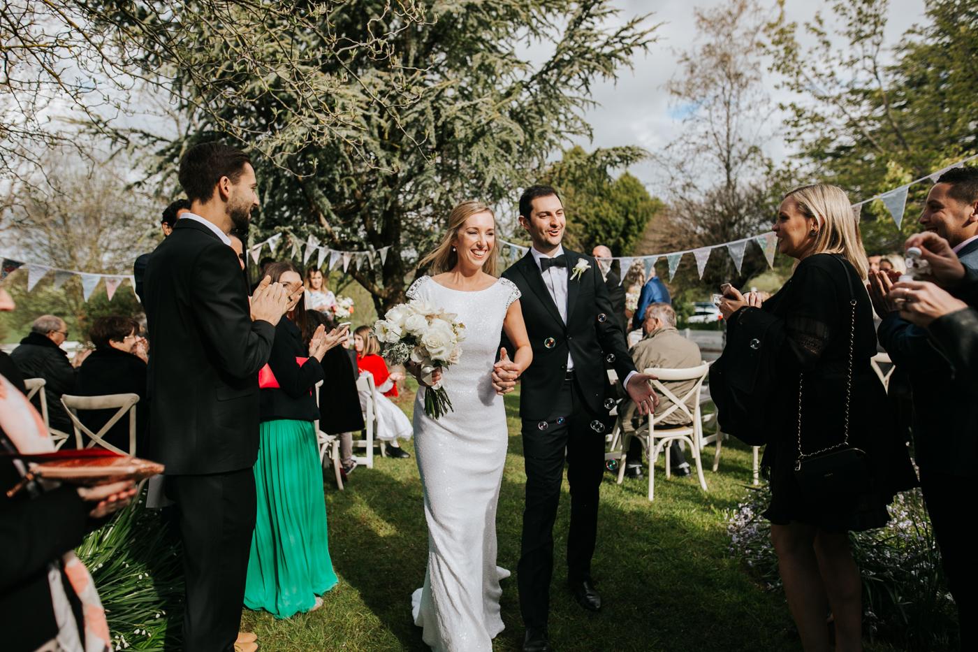 Bridget & James - Orange Country Wedding - Samantha Heather Photography-56.jpg