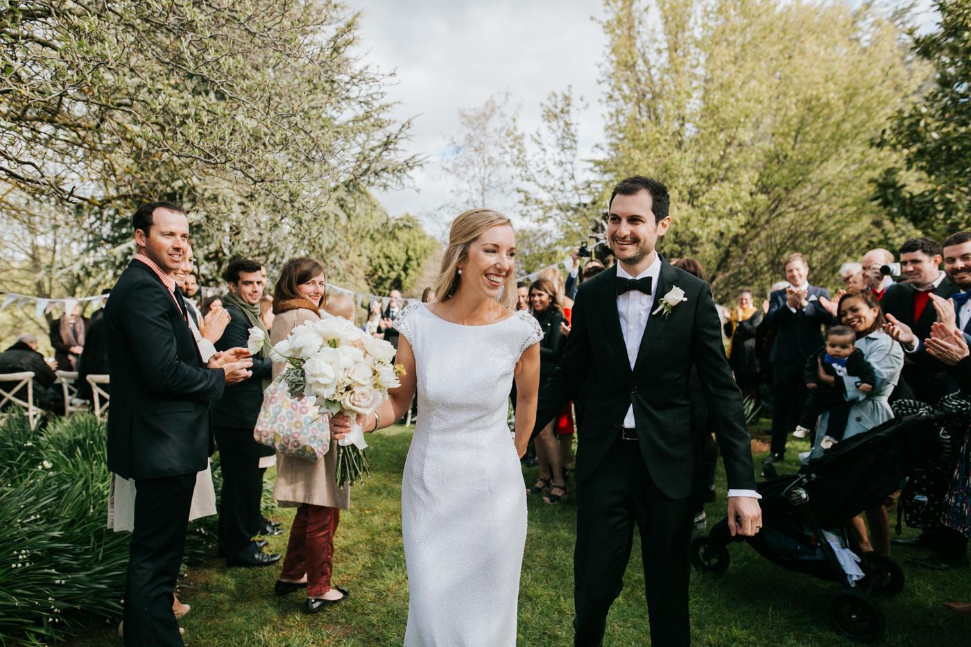 Bridget & James - Orange Country Wedding - Samantha Heather Photography-57.jpg