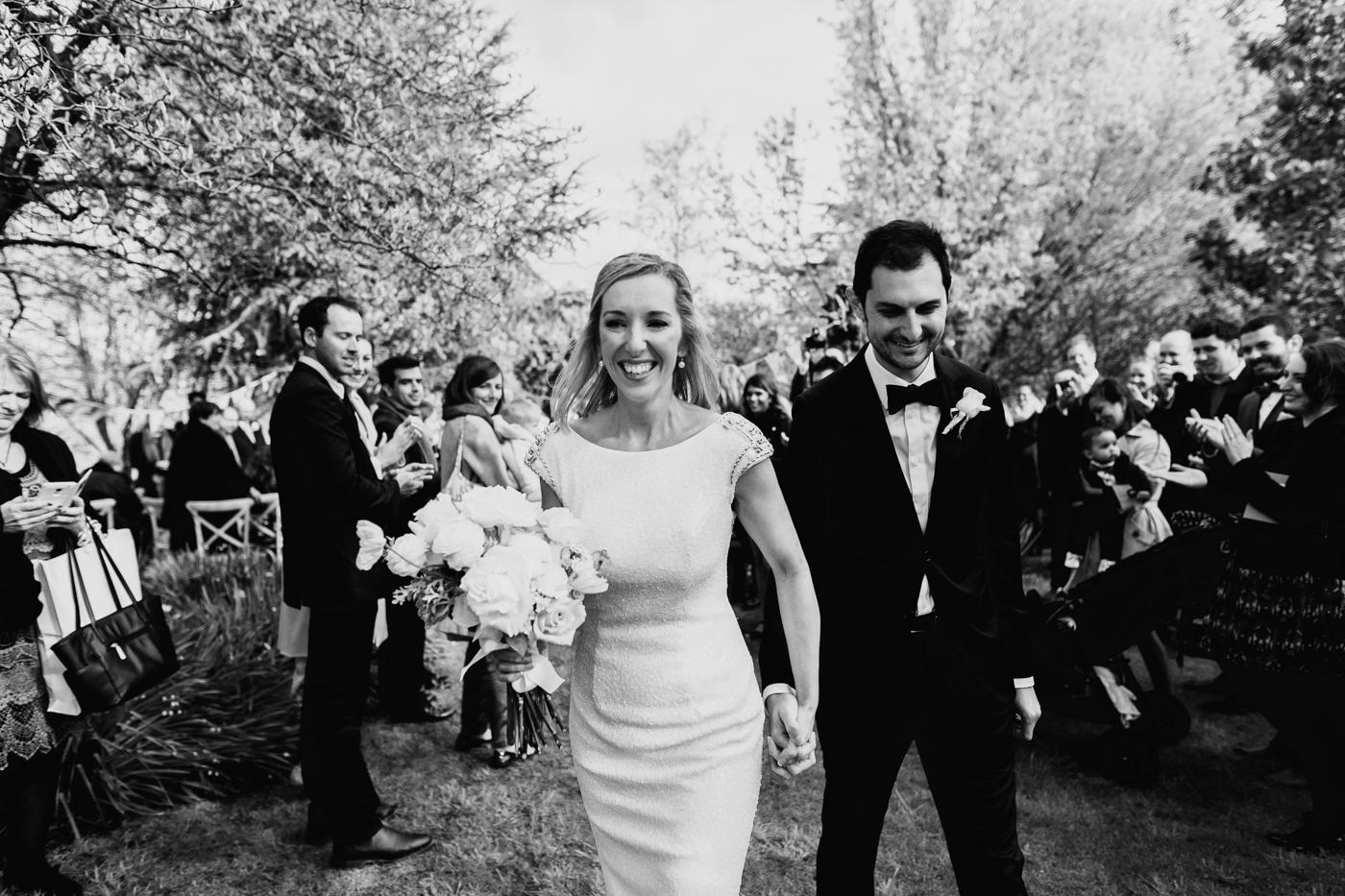 Bridget & James - Orange Country Wedding - Samantha Heather Photography-58.jpg