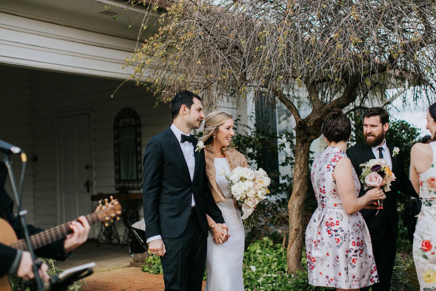 Bridget & James - Orange Country Wedding - Samantha Heather Photography-60.jpg