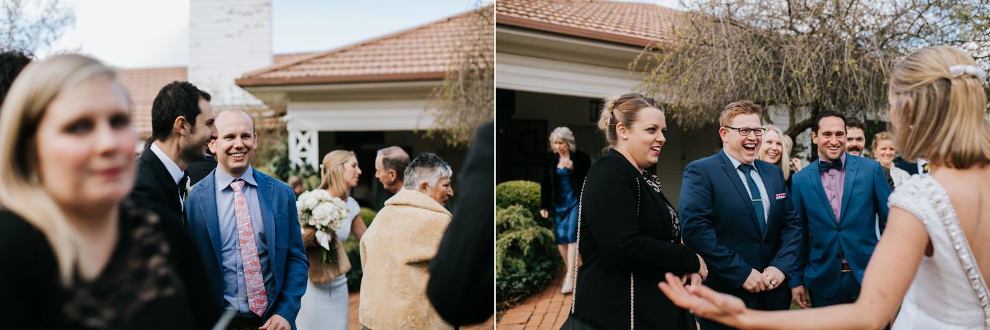 Bridget & James - Orange Country Wedding - Samantha Heather Photography-62.jpg