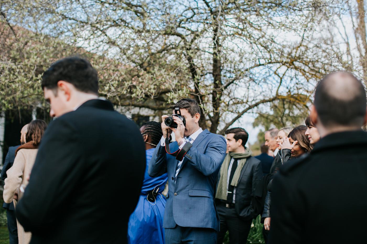 Bridget & James - Orange Country Wedding - Samantha Heather Photography-61.jpg