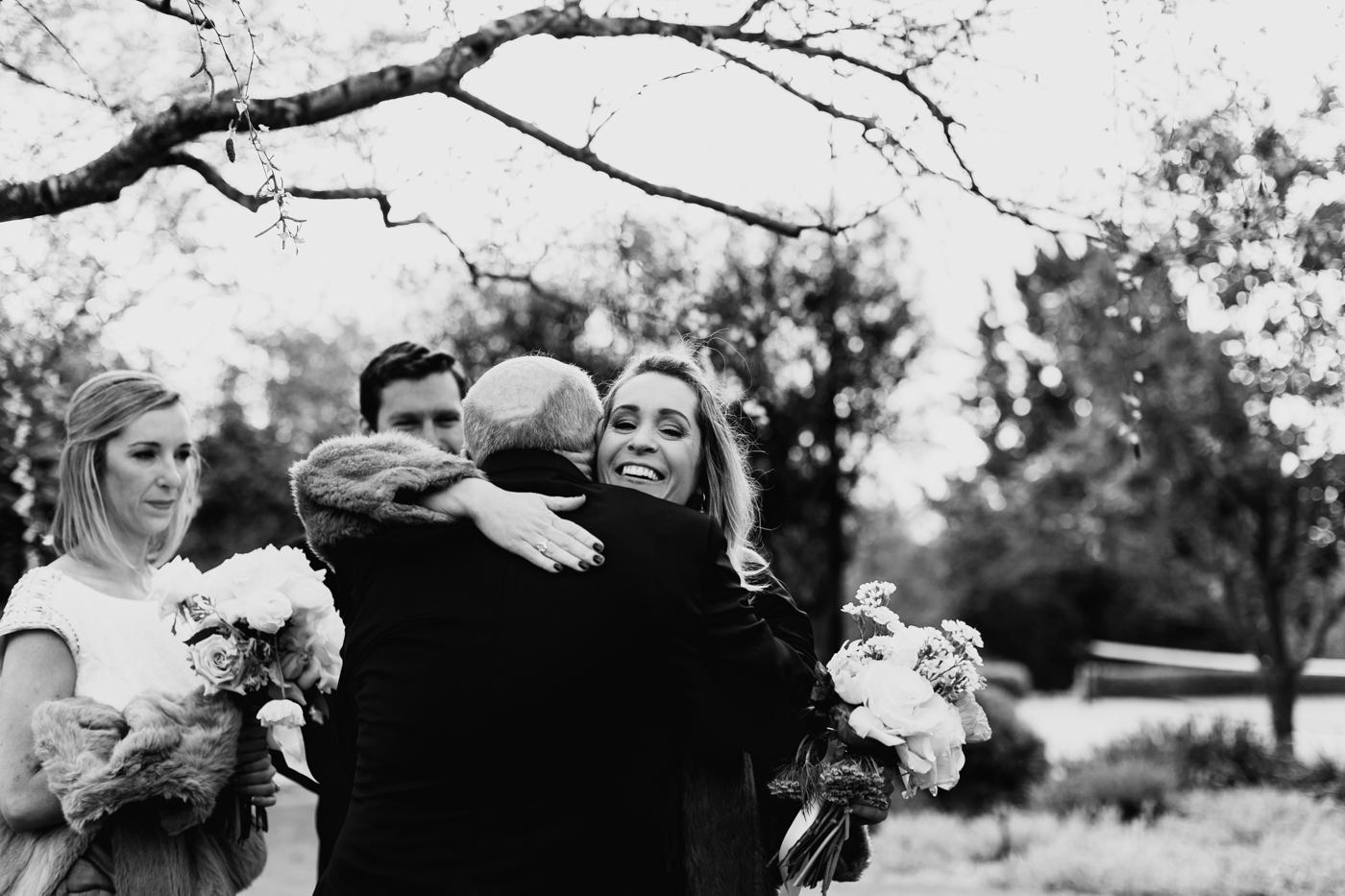 Bridget & James - Orange Country Wedding - Samantha Heather Photography-65.jpg