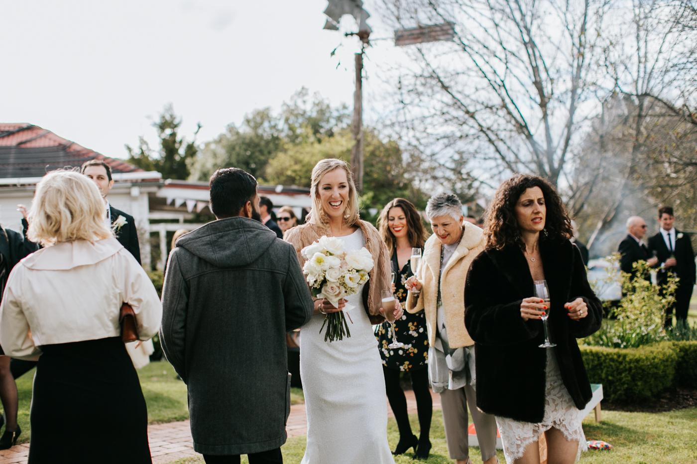 Bridget & James - Orange Country Wedding - Samantha Heather Photography-71.jpg