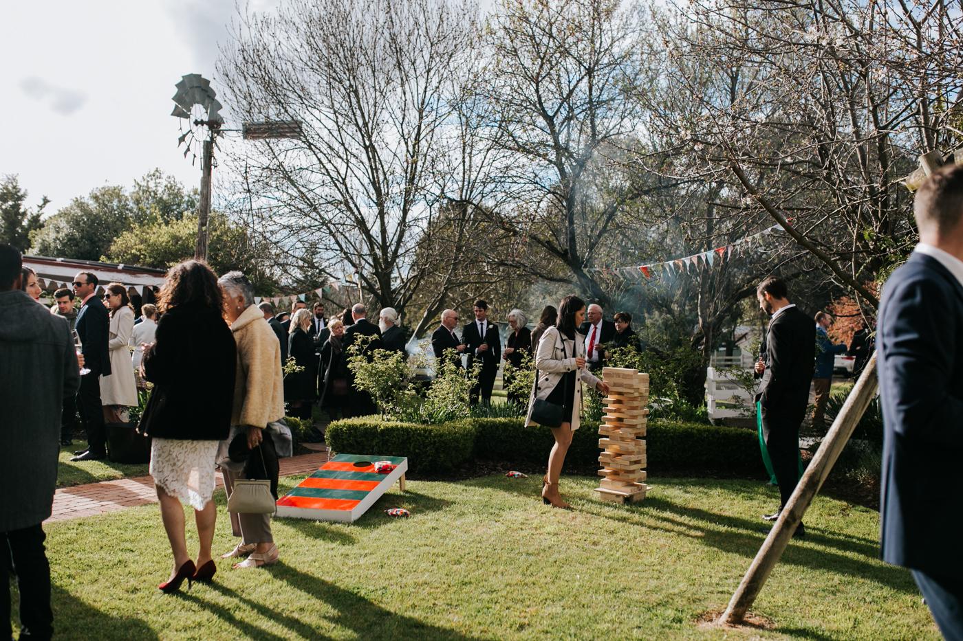 Bridget & James - Orange Country Wedding - Samantha Heather Photography-70.jpg