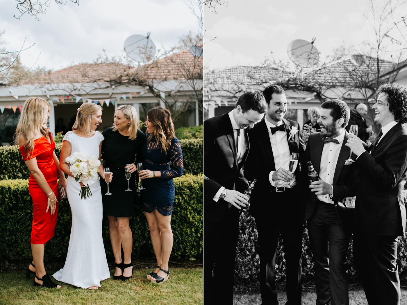 Bridget & James - Orange Country Wedding - Samantha Heather Photography-73.jpg