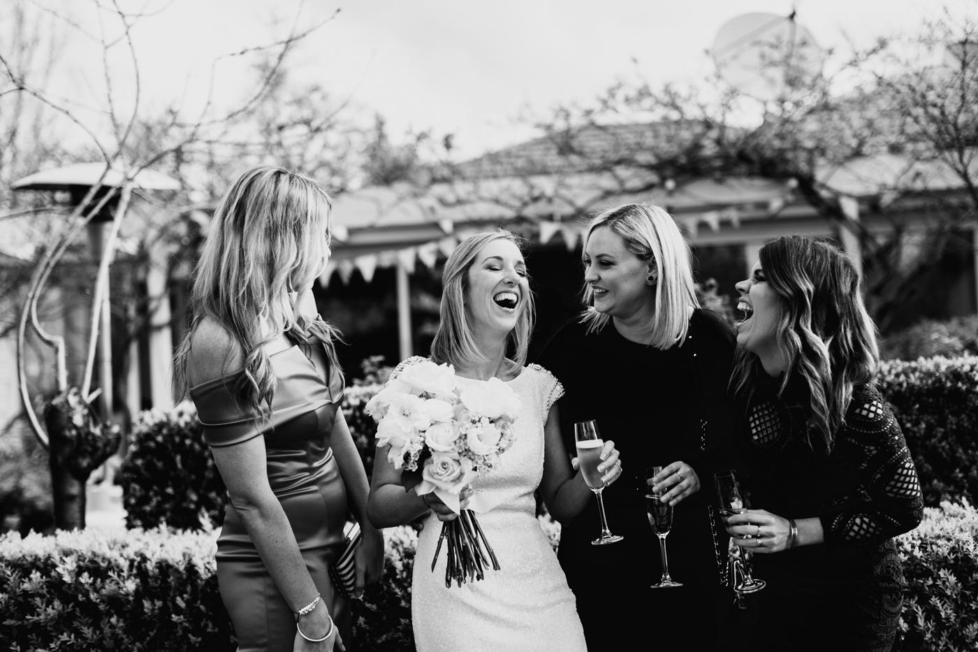 Bridget & James - Orange Country Wedding - Samantha Heather Photography-74.jpg