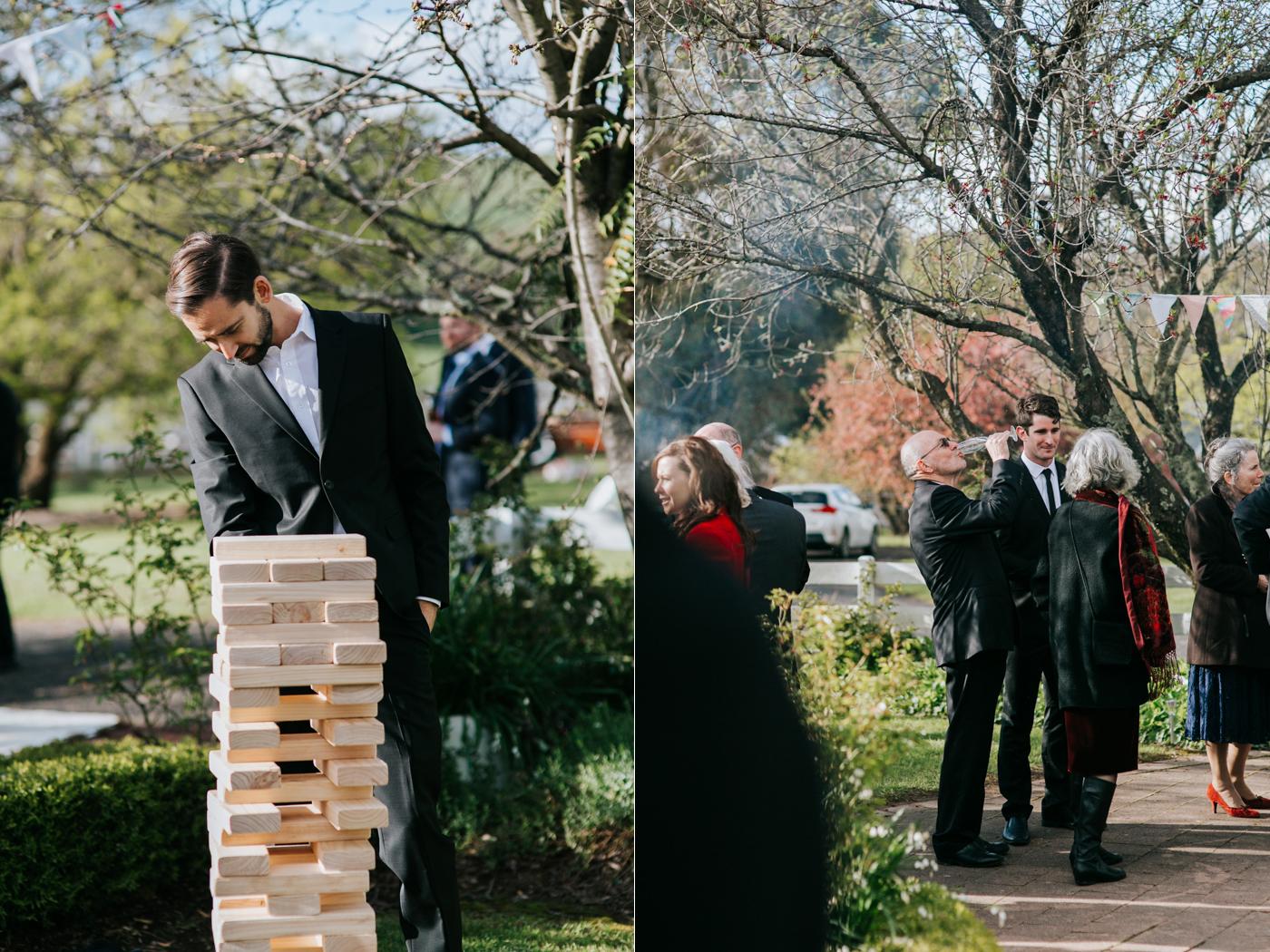 Bridget & James - Orange Country Wedding - Samantha Heather Photography-77.jpg
