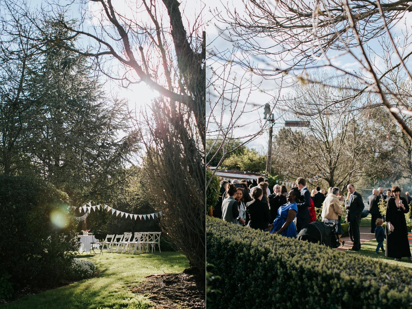 Bridget & James - Orange Country Wedding - Samantha Heather Photography-90.jpg