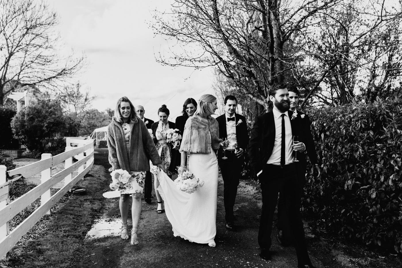 Bridget & James - Orange Country Wedding - Samantha Heather Photography-96.jpg