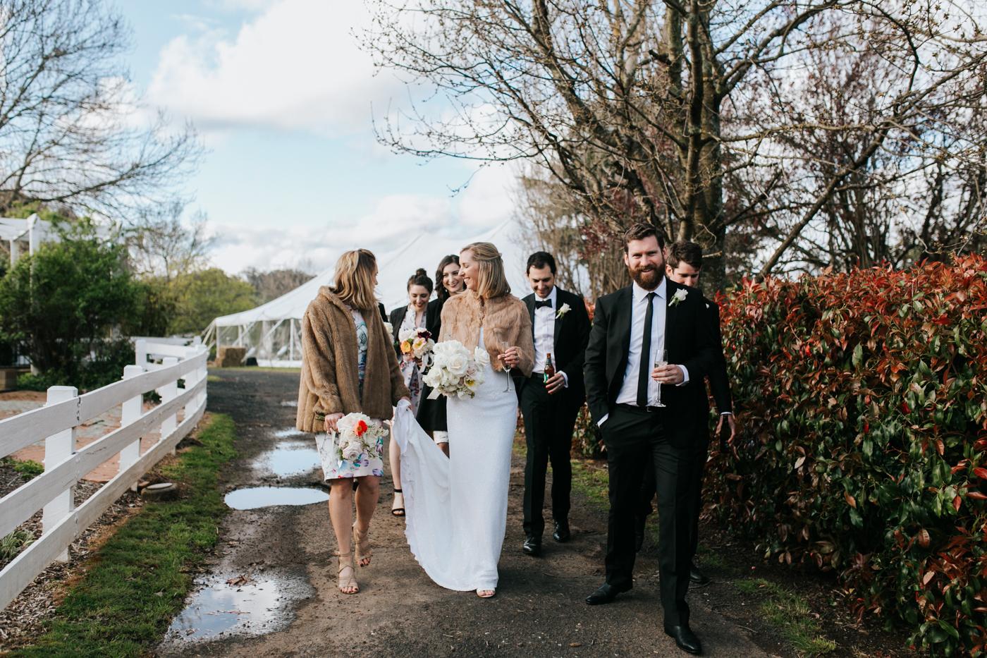Bridget & James - Orange Country Wedding - Samantha Heather Photography-95.jpg