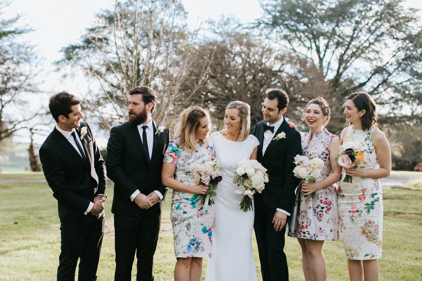 Bridget & James - Orange Country Wedding - Samantha Heather Photography-99.jpg
