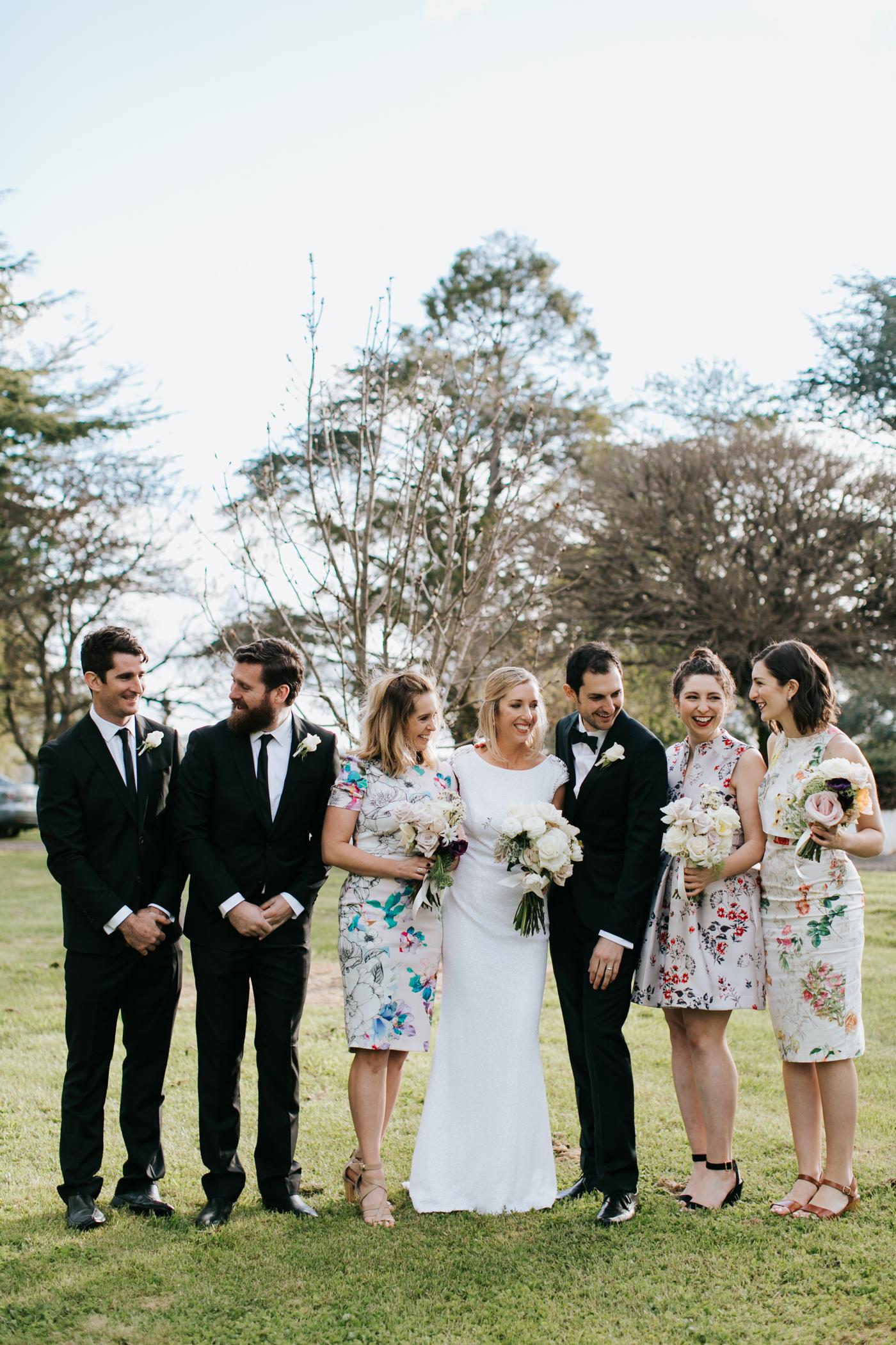 Bridget & James - Orange Country Wedding - Samantha Heather Photography-100.jpg