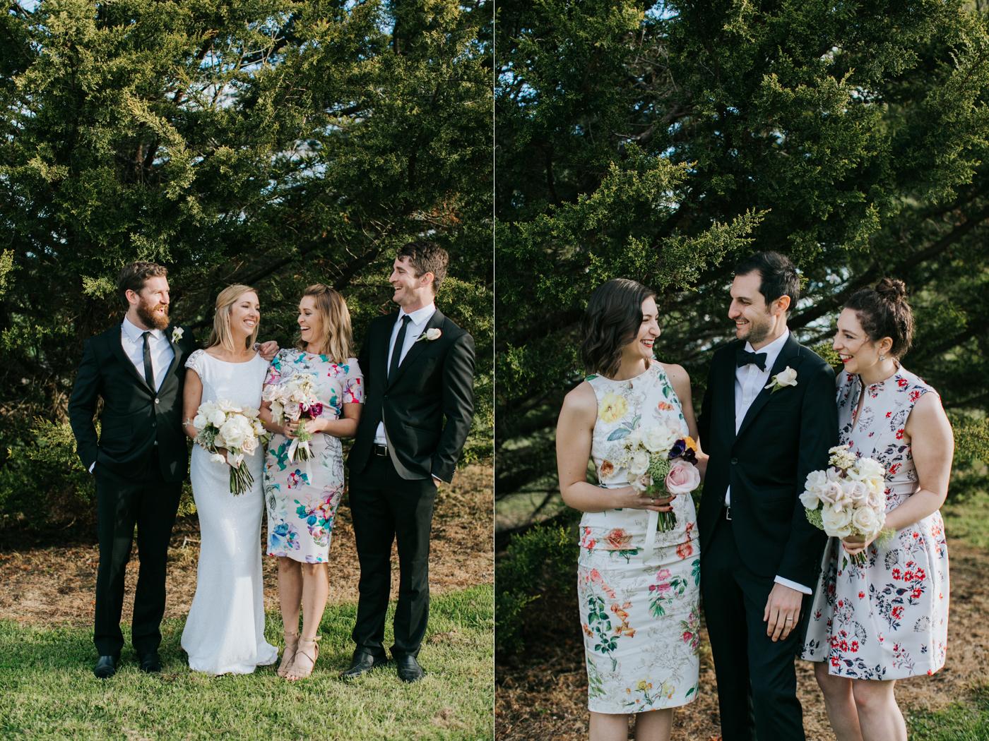 Bridget & James - Orange Country Wedding - Samantha Heather Photography-104.jpg