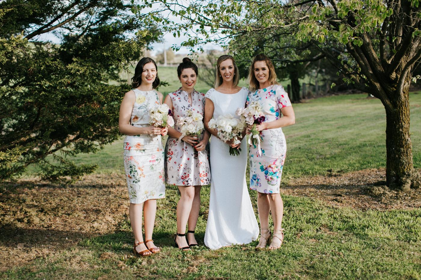 Bridget & James - Orange Country Wedding - Samantha Heather Photography-106.jpg