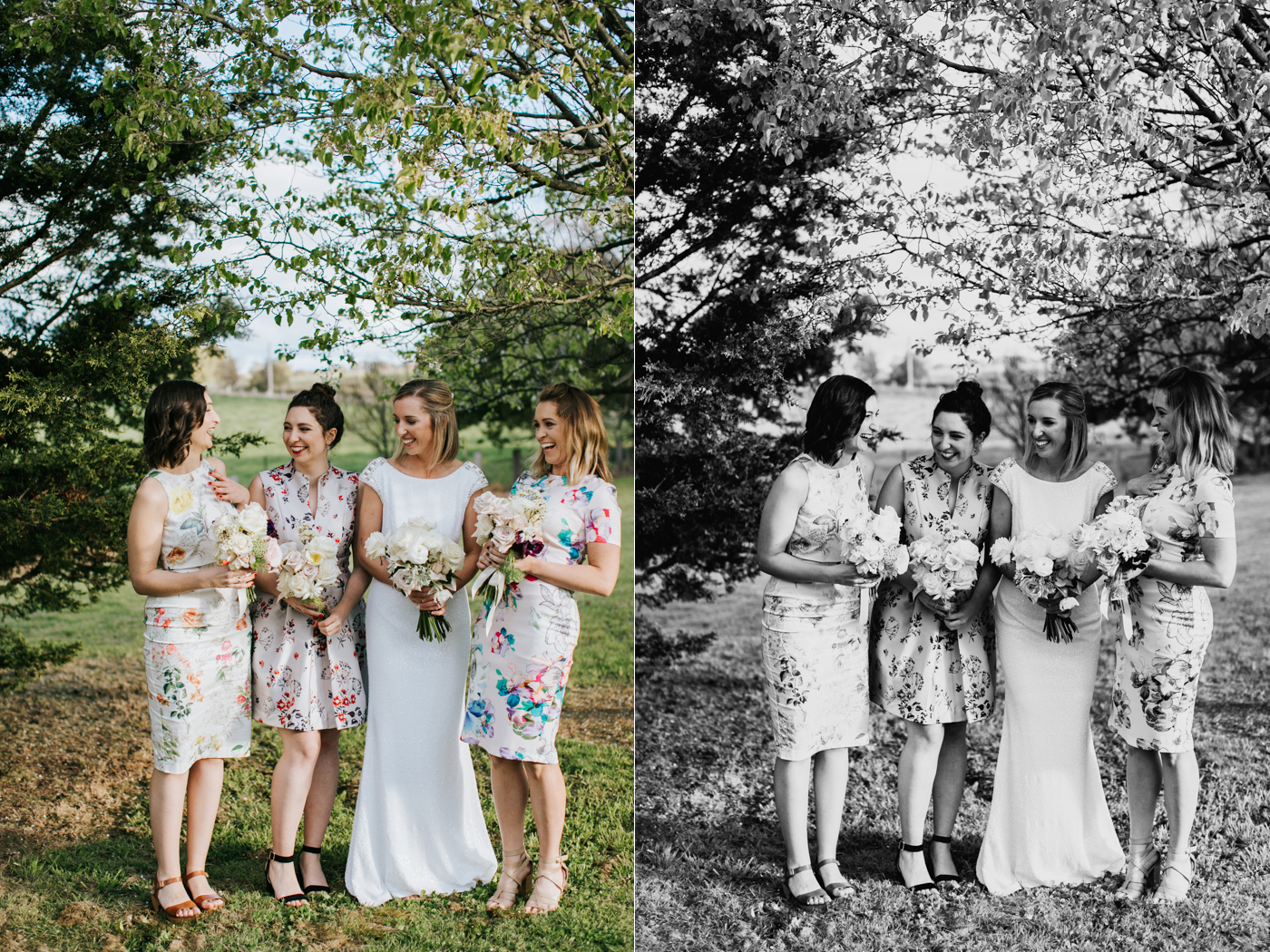 Bridget & James - Orange Country Wedding - Samantha Heather Photography-107.jpg