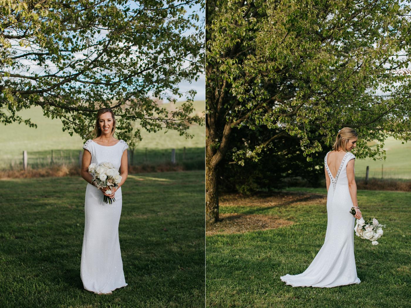 Bridget & James - Orange Country Wedding - Samantha Heather Photography-112.jpg