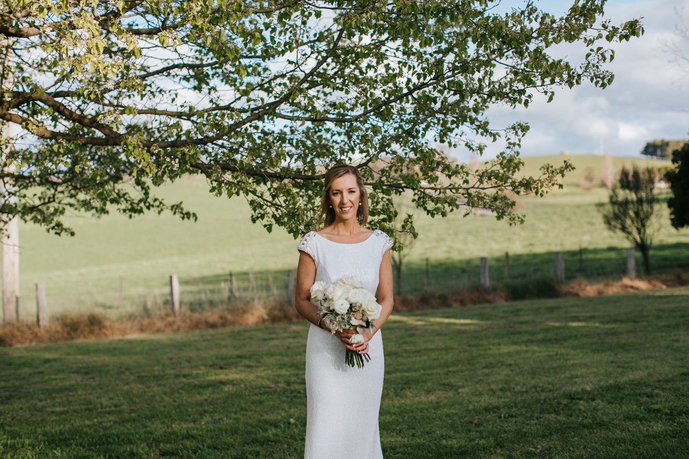 Bridget & James - Orange Country Wedding - Samantha Heather Photography-113.jpg