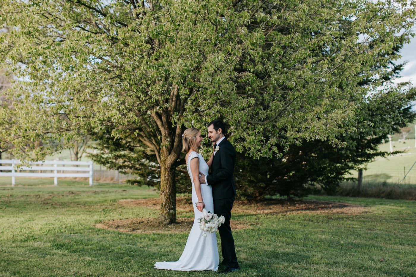 Bridget & James - Orange Country Wedding - Samantha Heather Photography-117.jpg