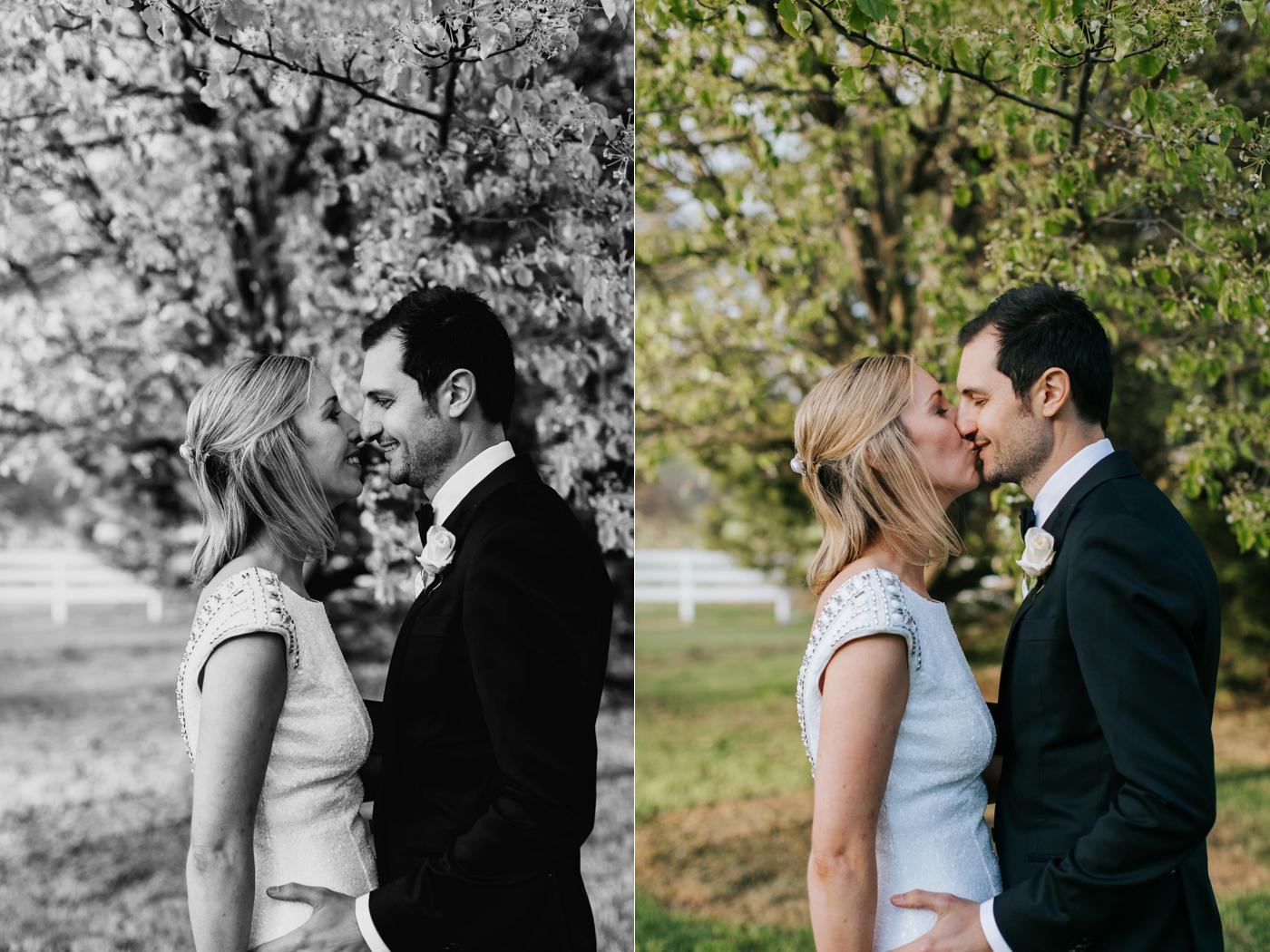 Bridget & James - Orange Country Wedding - Samantha Heather Photography-118.jpg