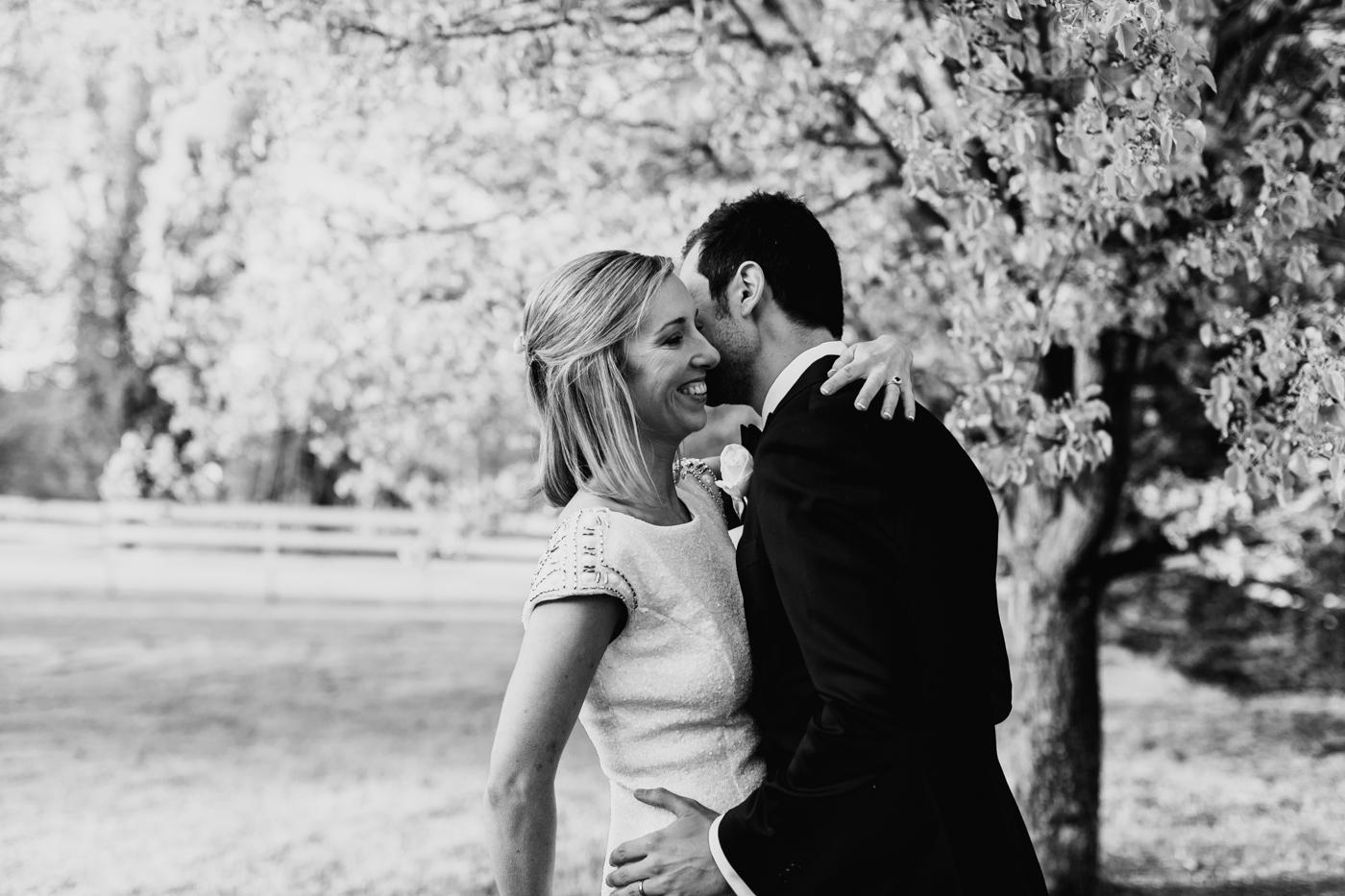 Bridget & James - Orange Country Wedding - Samantha Heather Photography-121.jpg