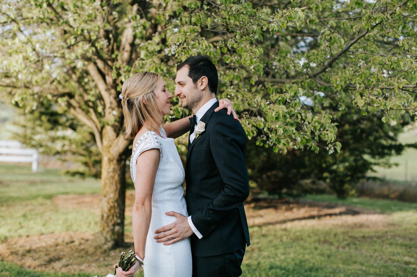 Bridget & James - Orange Country Wedding - Samantha Heather Photography-120.jpg