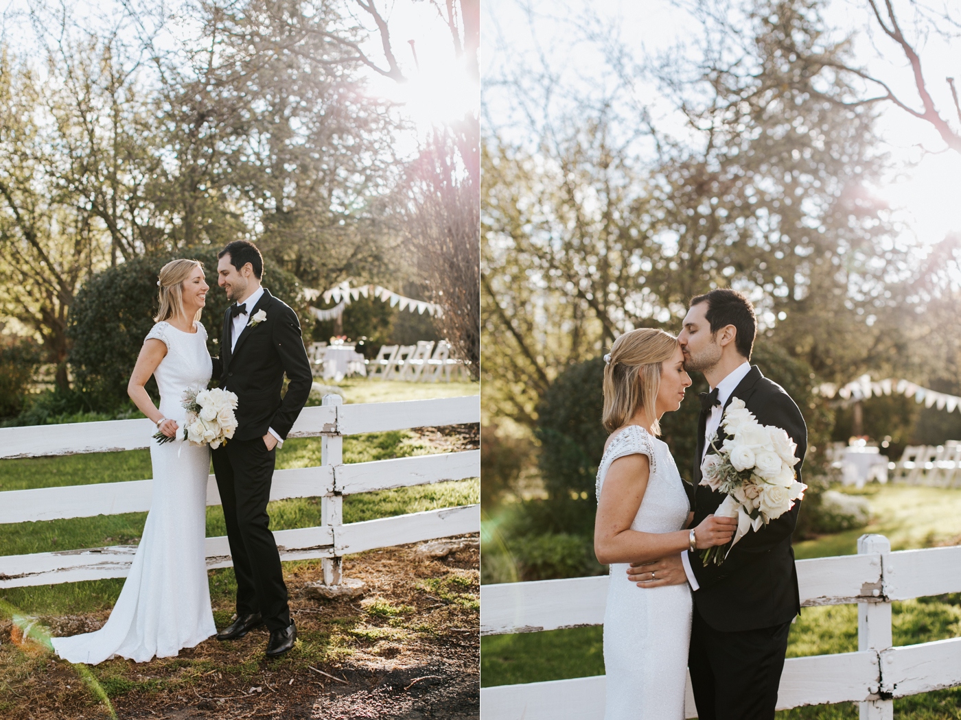 Bridget & James - Orange Country Wedding - Samantha Heather Photography-123.jpg