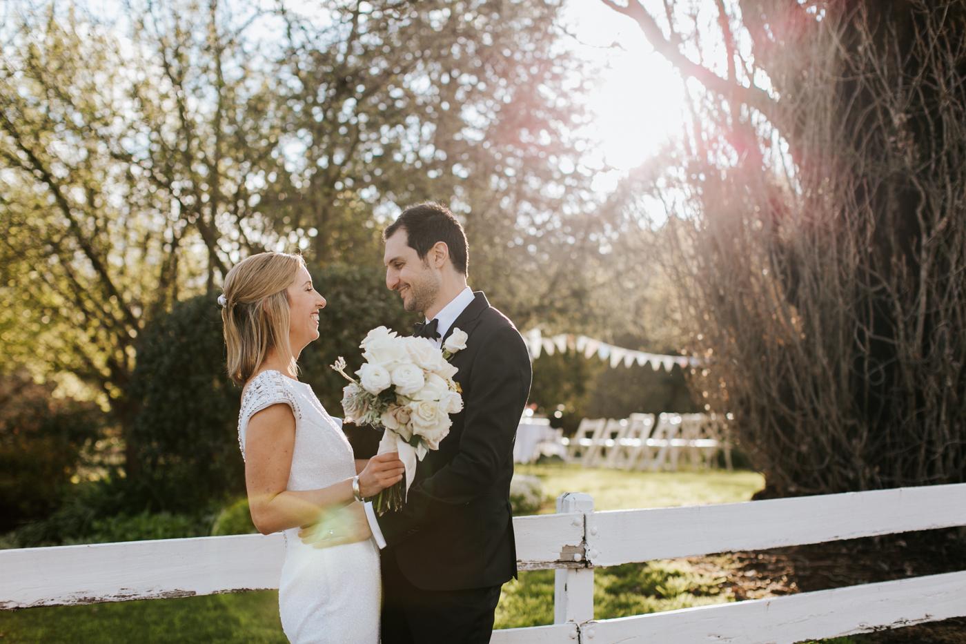 Bridget & James - Orange Country Wedding - Samantha Heather Photography-125.jpg