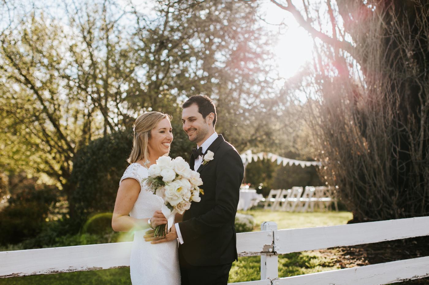 Bridget & James - Orange Country Wedding - Samantha Heather Photography-126.jpg