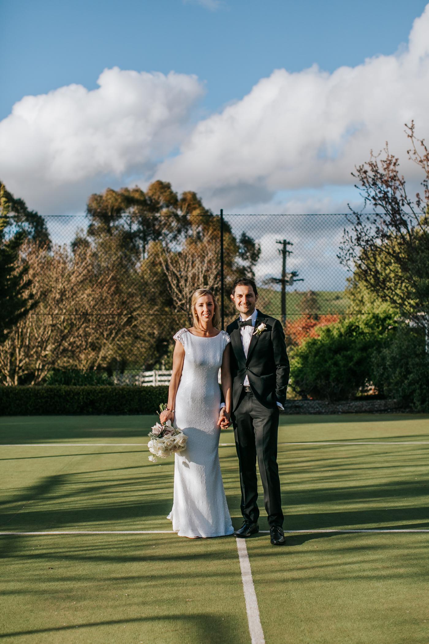 Bridget & James - Orange Country Wedding - Samantha Heather Photography-127.jpg