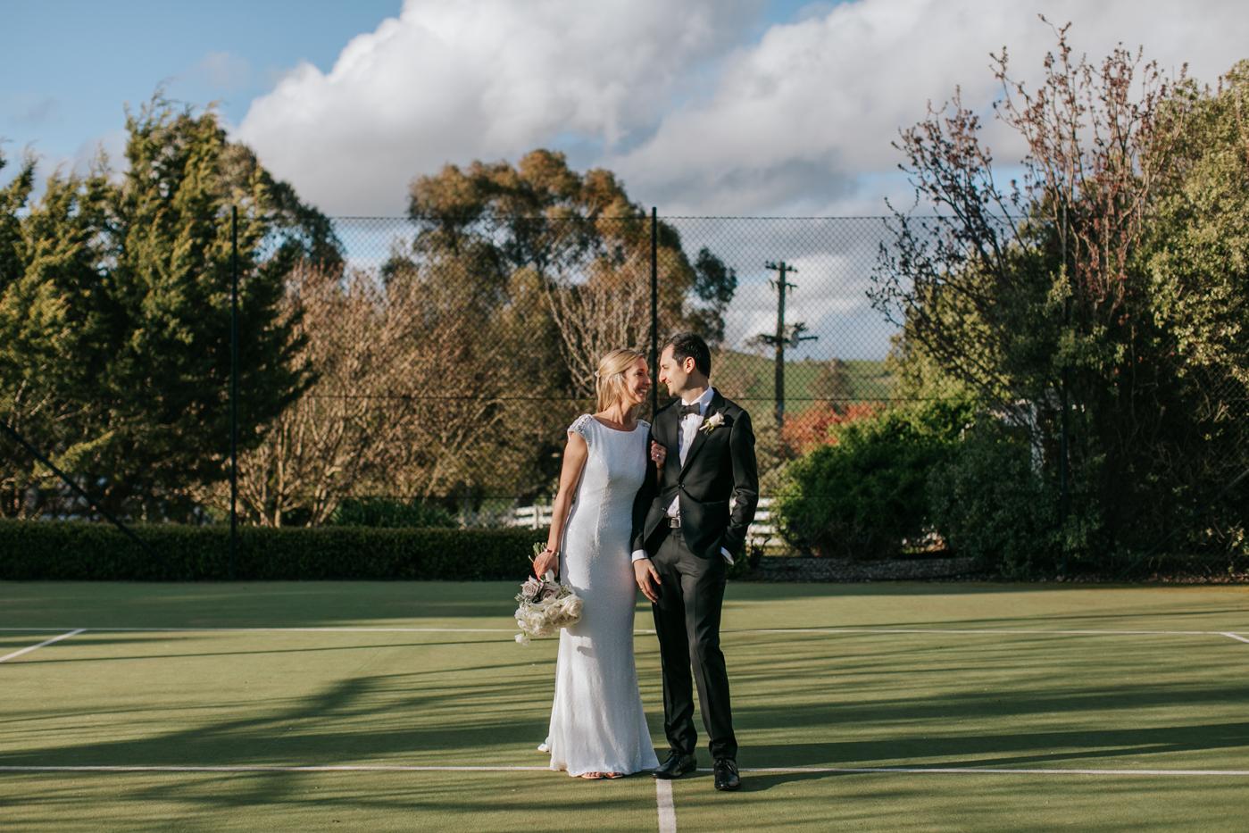 Bridget & James - Orange Country Wedding - Samantha Heather Photography-129.jpg