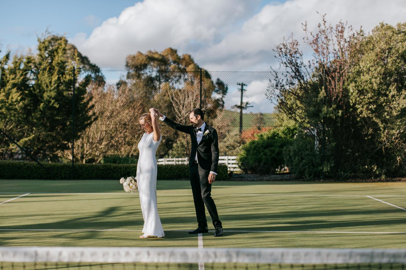 Bridget & James - Orange Country Wedding - Samantha Heather Photography-130.jpg