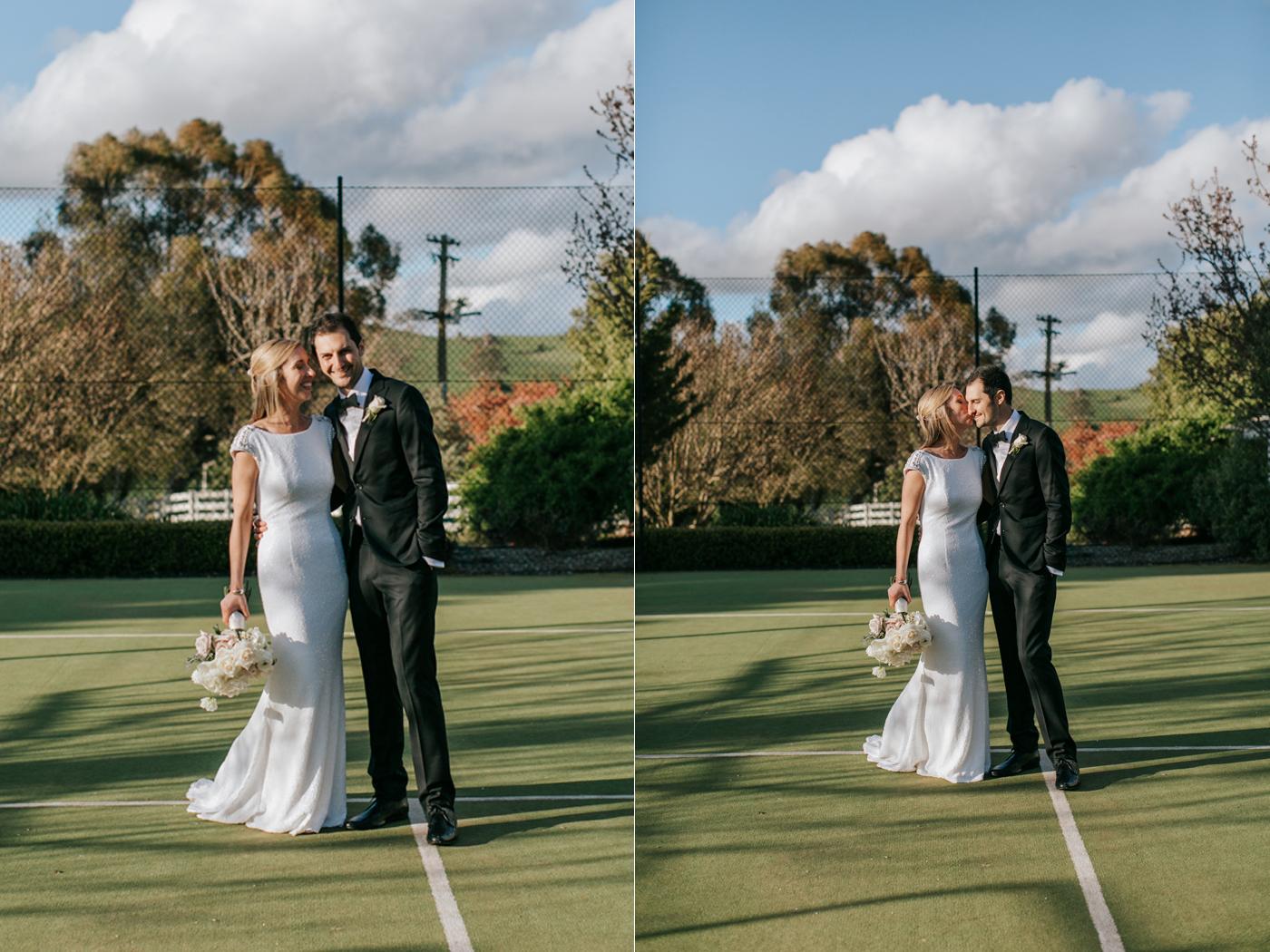 Bridget & James - Orange Country Wedding - Samantha Heather Photography-131.jpg