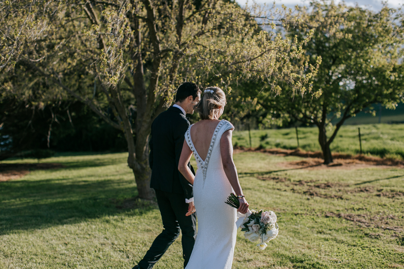 Bridget & James - Orange Country Wedding - Samantha Heather Photography-133.jpg