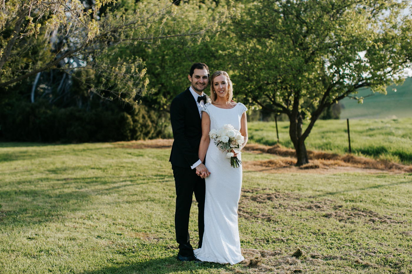 Bridget & James - Orange Country Wedding - Samantha Heather Photography-134.jpg