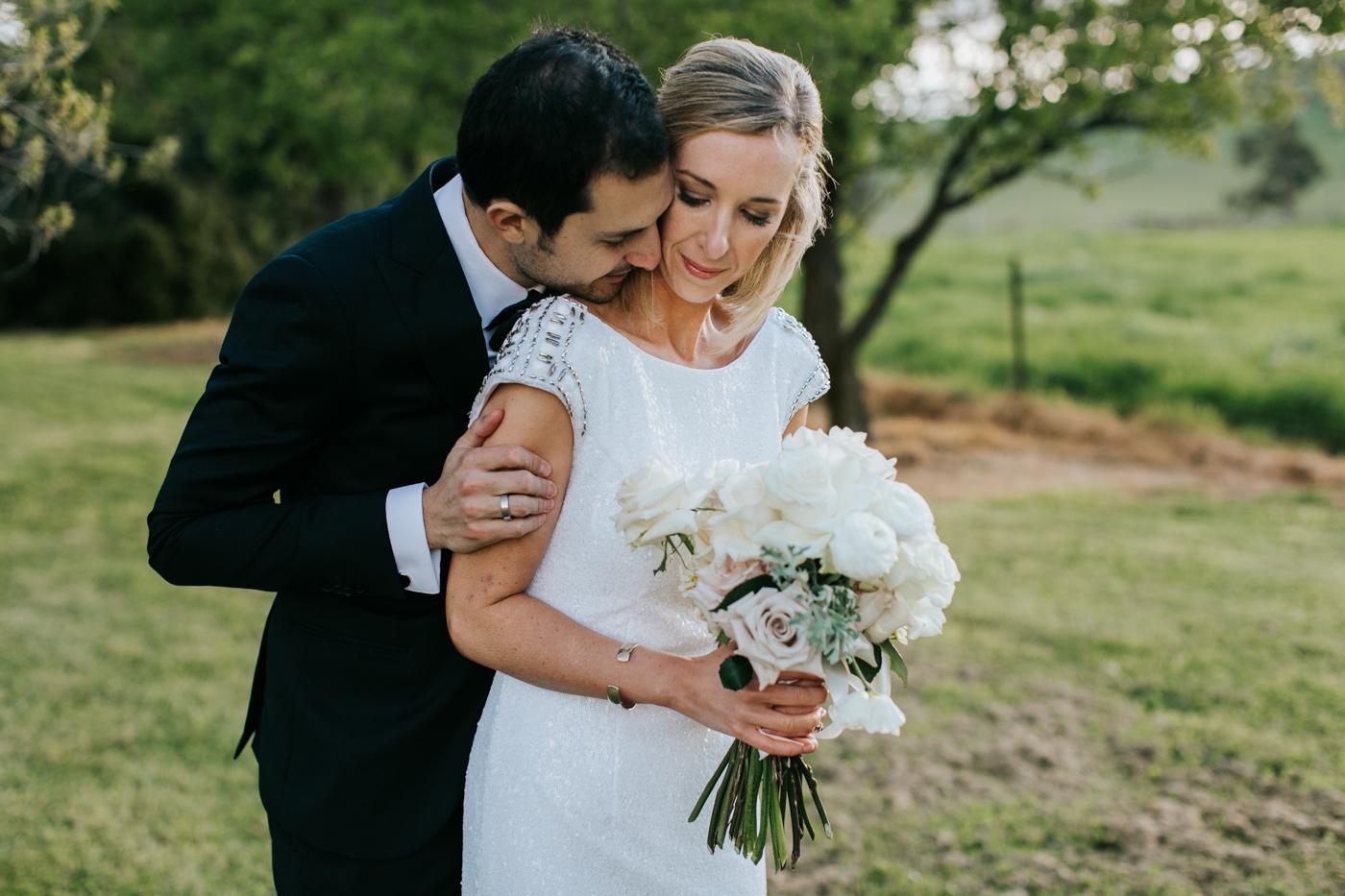 Bridget & James - Orange Country Wedding - Samantha Heather Photography-136.jpg
