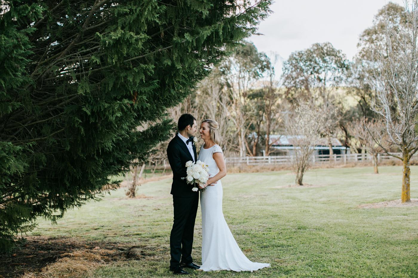 Bridget & James - Orange Country Wedding - Samantha Heather Photography-137.jpg