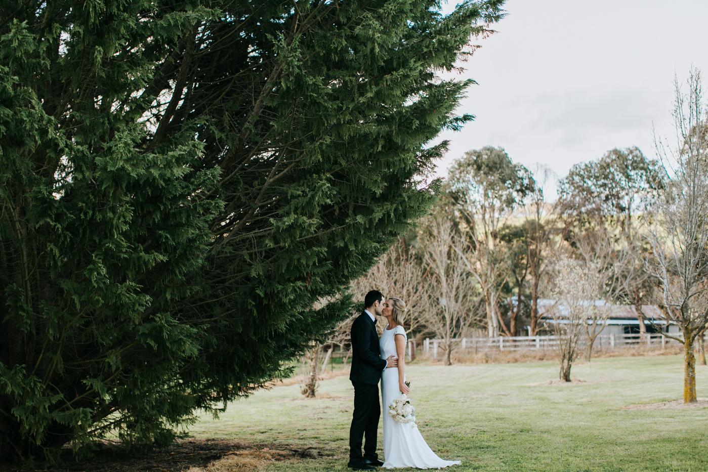 Bridget & James - Orange Country Wedding - Samantha Heather Photography-138.jpg