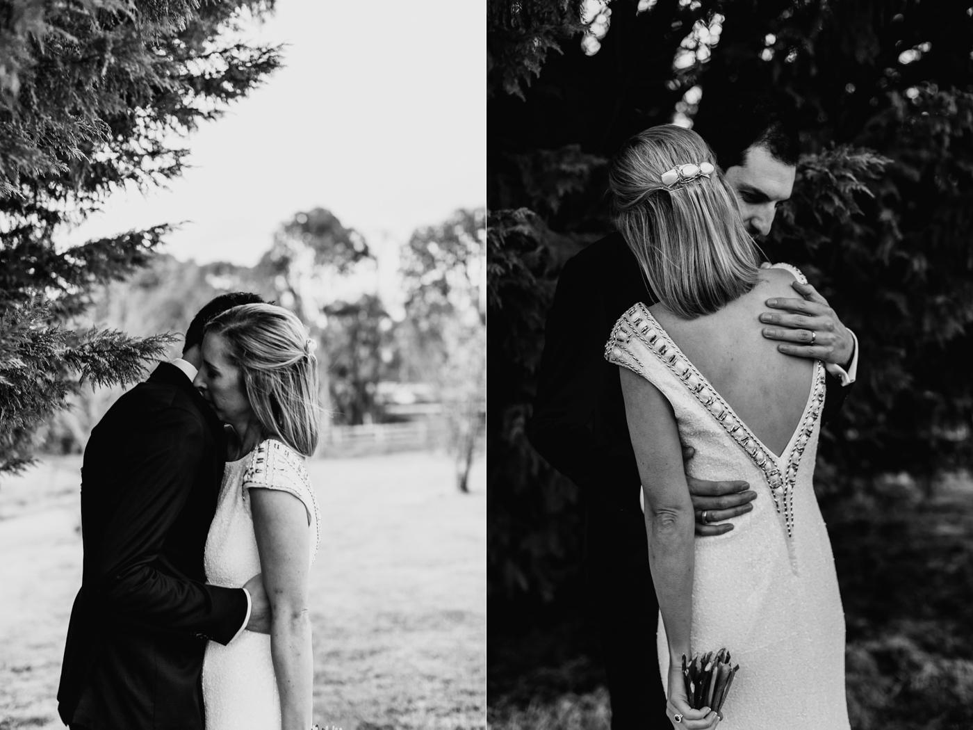 Bridget & James - Orange Country Wedding - Samantha Heather Photography-139.jpg
