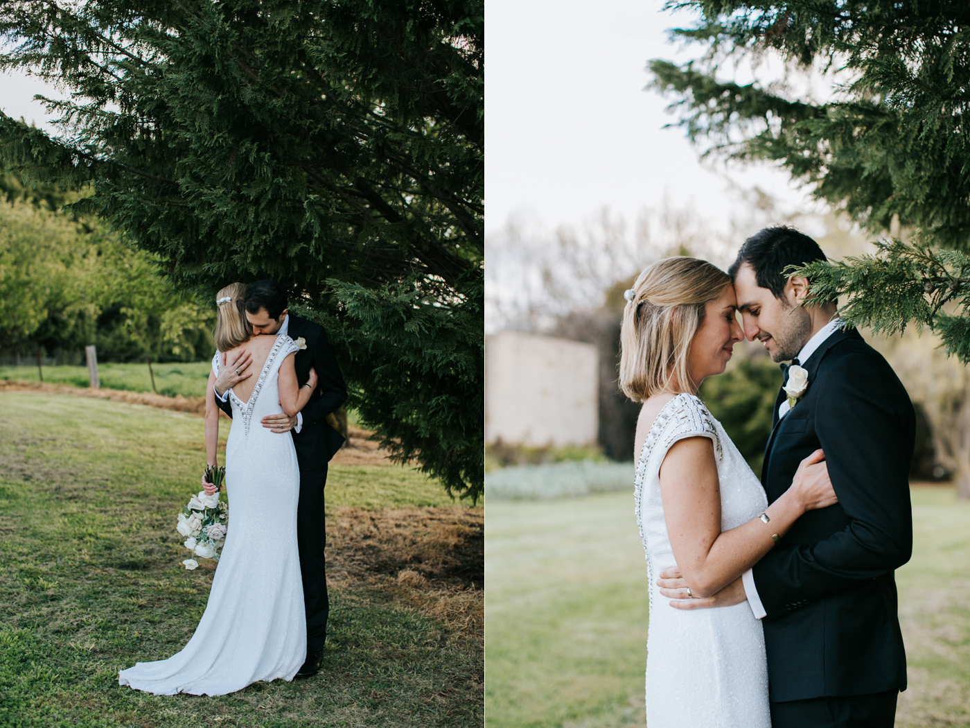 Bridget & James - Orange Country Wedding - Samantha Heather Photography-142.jpg