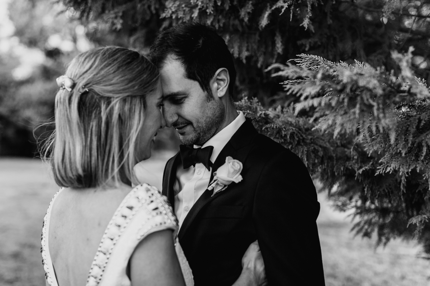 Bridget & James - Orange Country Wedding - Samantha Heather Photography-143.jpg