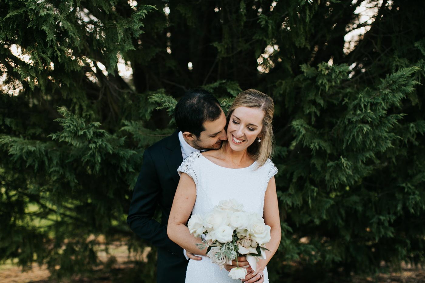 Bridget & James - Orange Country Wedding - Samantha Heather Photography-145.jpg