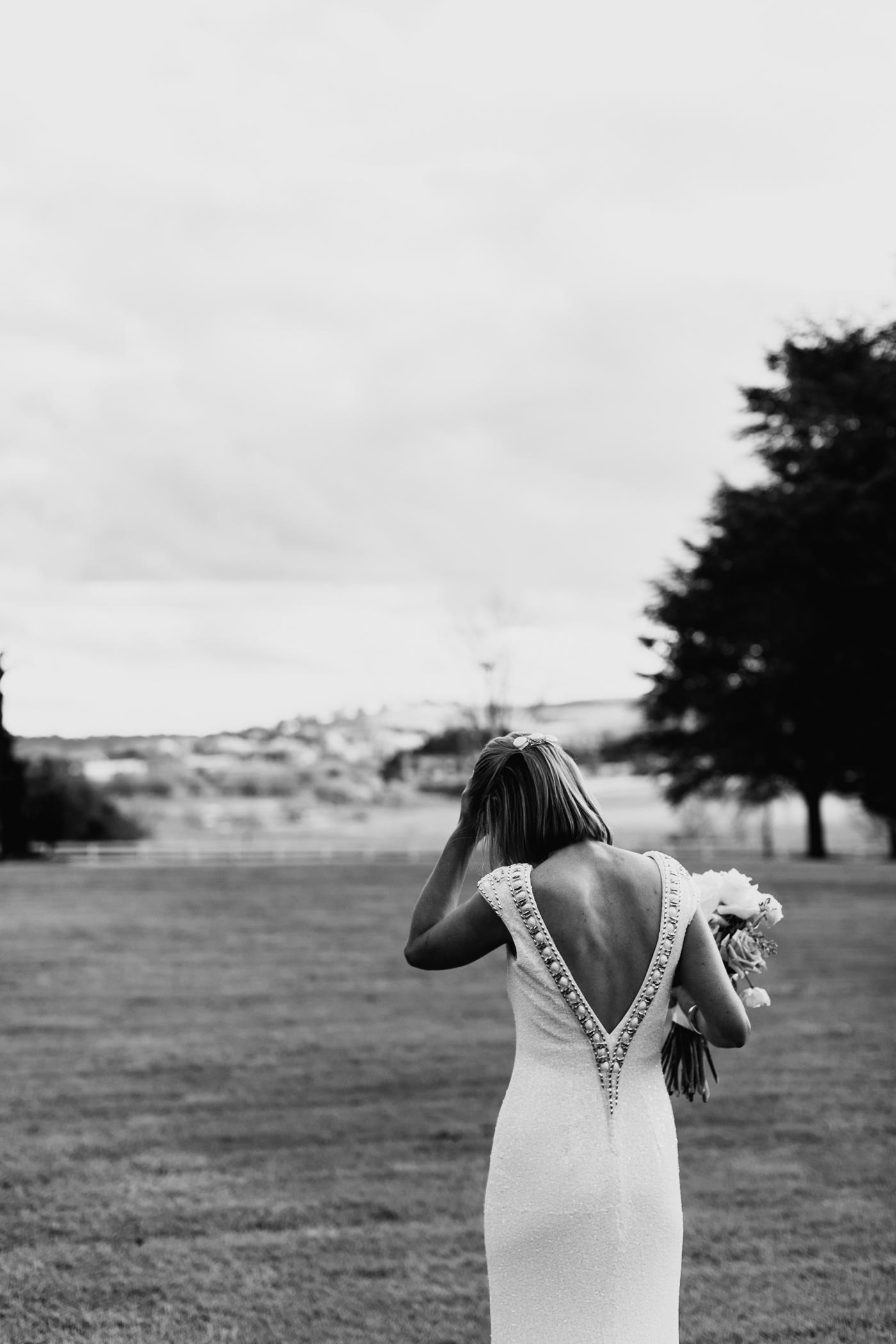 Bridget & James - Orange Country Wedding - Samantha Heather Photography-146.jpg