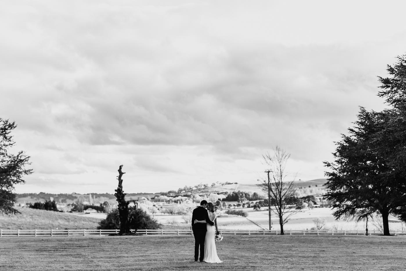 Bridget & James - Orange Country Wedding - Samantha Heather Photography-147.jpg