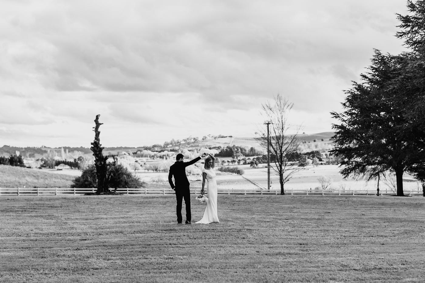 Bridget & James - Orange Country Wedding - Samantha Heather Photography-148.jpg