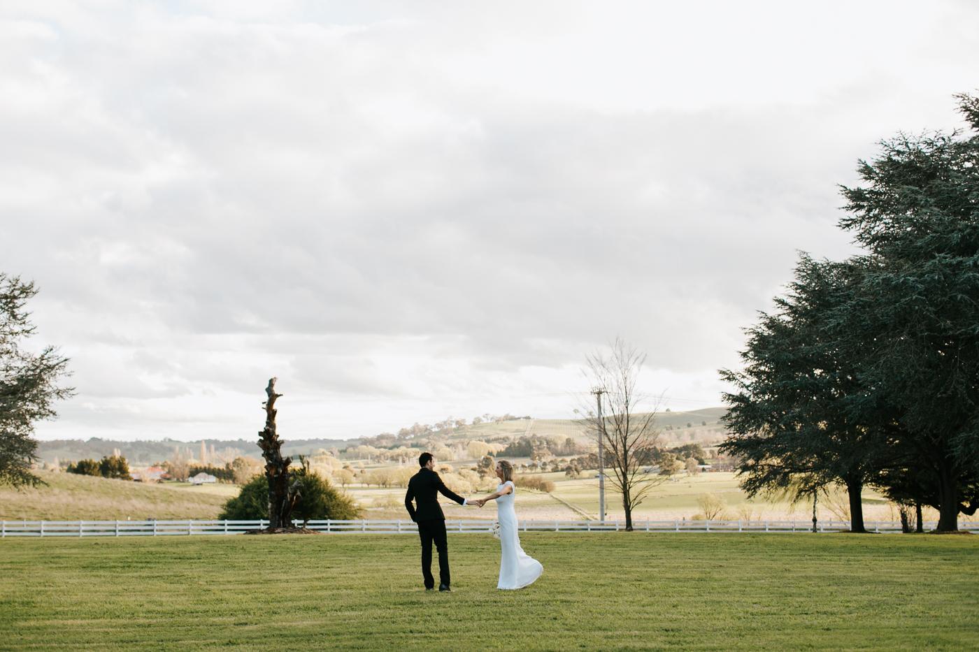 Bridget & James - Orange Country Wedding - Samantha Heather Photography-149.jpg