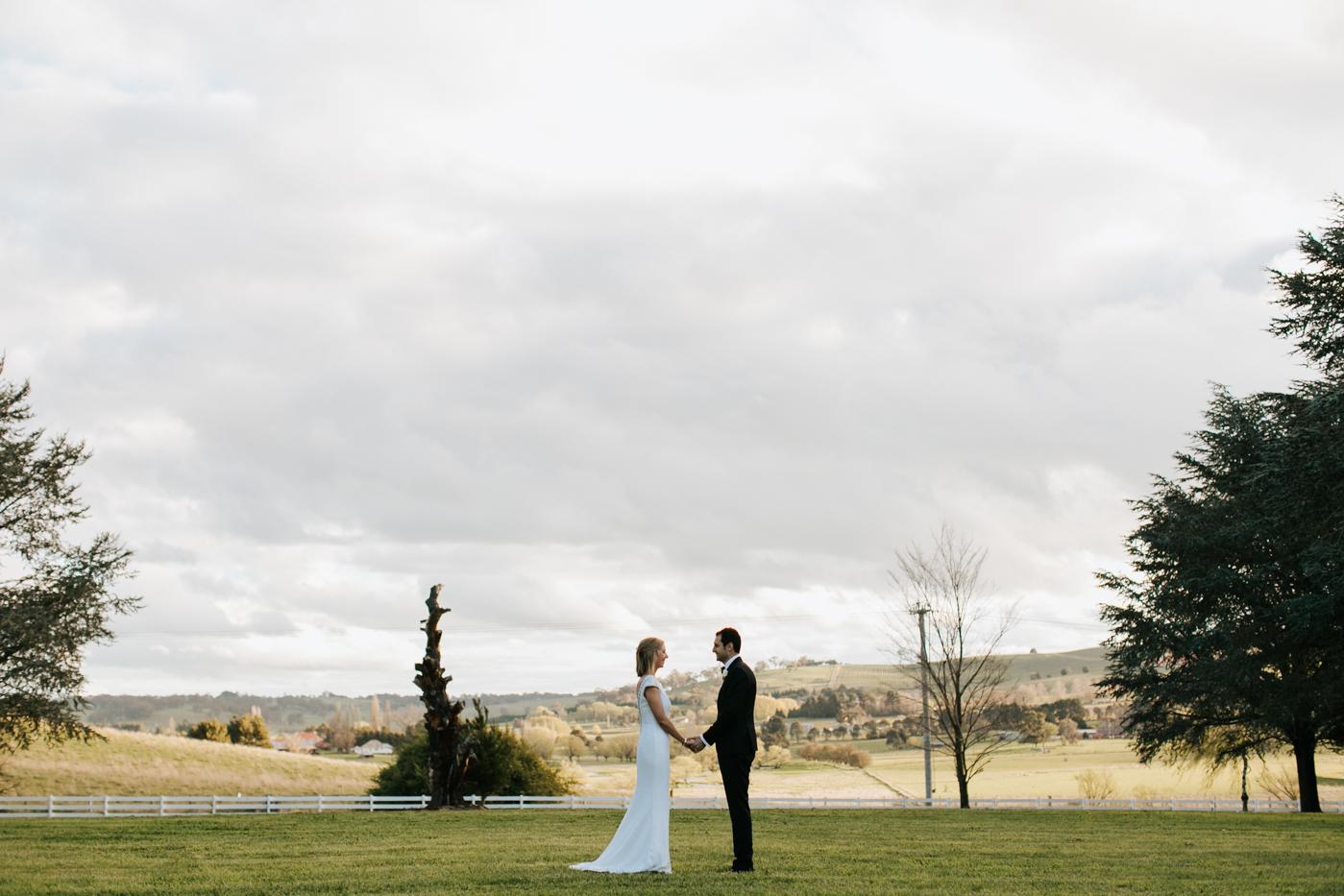 Bridget & James - Orange Country Wedding - Samantha Heather Photography-150.jpg