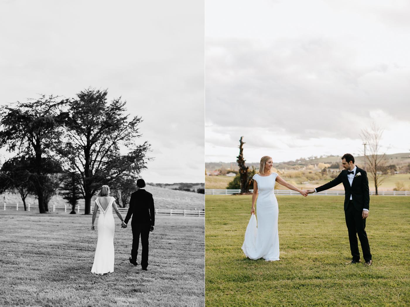 Bridget & James - Orange Country Wedding - Samantha Heather Photography-152.jpg